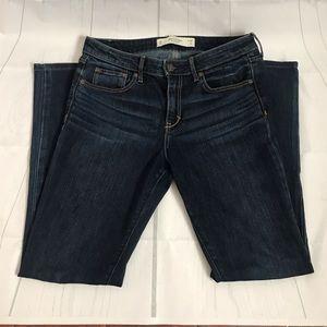 Abercrombie & Fitch Women jeans